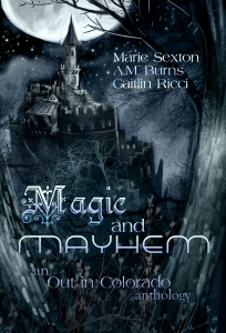 MagicandMayhem_cover