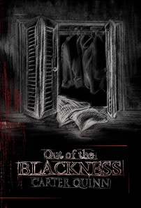 OB_Book_front_cover