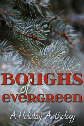 BoughsofEvergreen