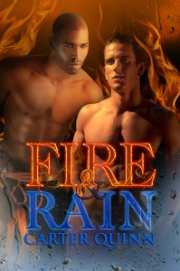 Fire-Rain_book-cover_FINAL