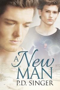 NewMan[A]FS