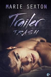 TrailerTrash_200x300